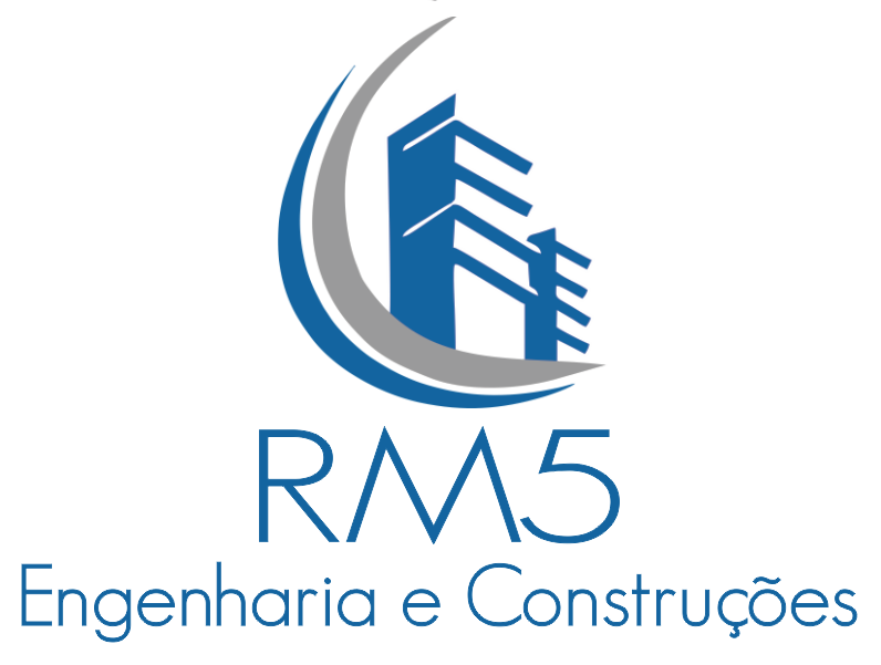 rm5 serviços engenharia construções sorocaba